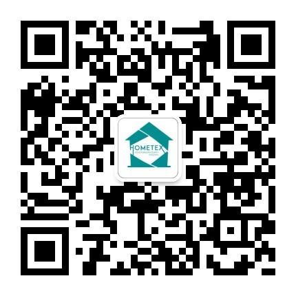 微信号:szjiafang